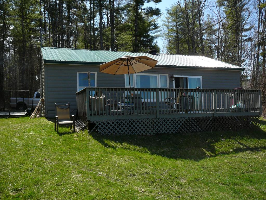 ACWORTH NH Home for sale $$134,900 | $156 per sq.ft.
