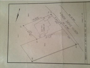 DERRY NH LAND  for sale $$50,000 | 0.05 Acres  | Price Per Acre $0