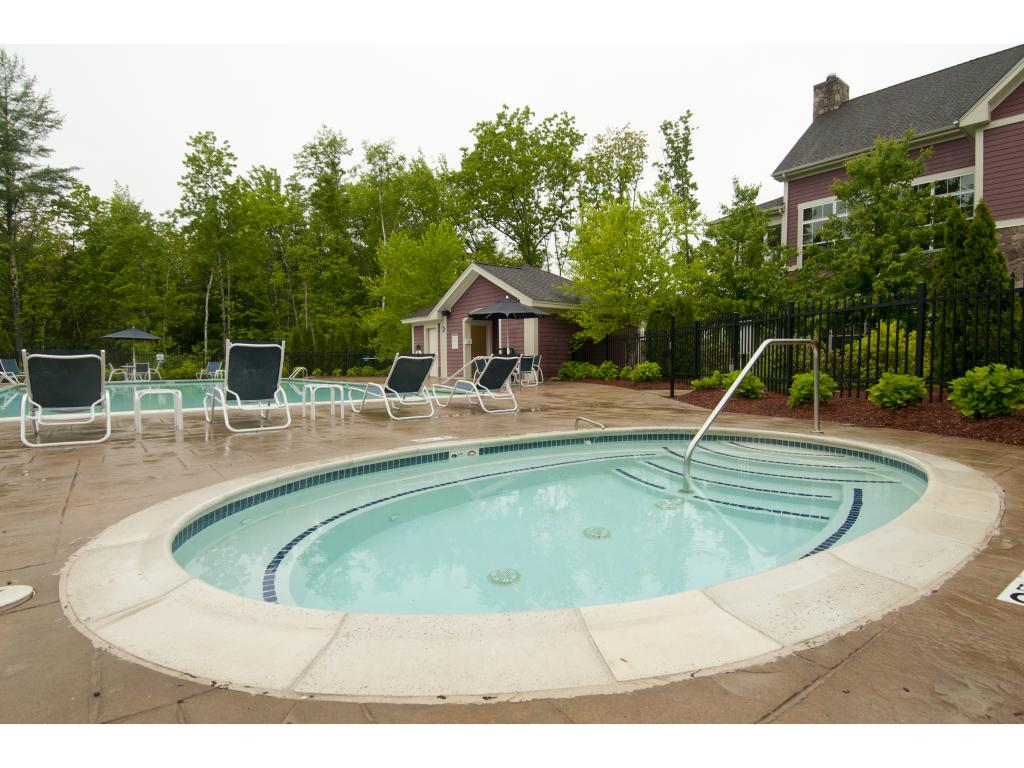 Manchester NH Condo for sale $List Price is $324,900