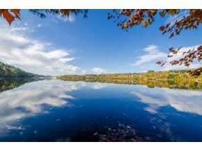 LEBANON NHLand  for sale $$495,000   10.31 Acres    Price Per Acre $62,948    Total Lots 2