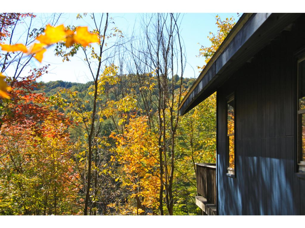 WOODSTOCK VT Home for sale $$159,000 | $153 per sq.ft.