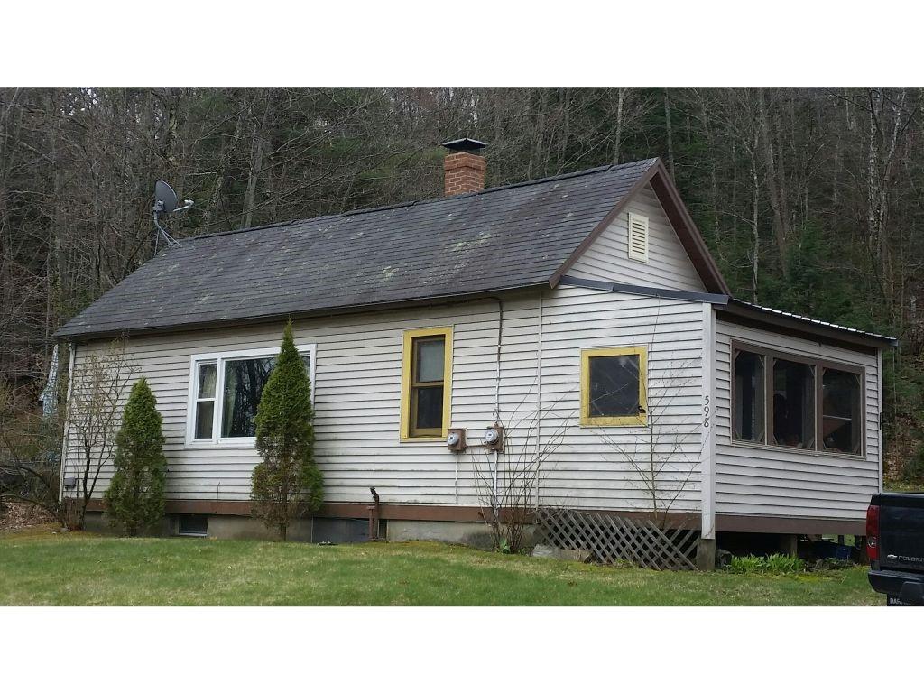 SUNAPEE NHHome for sale $$90,900 | $82 per sq.ft.
