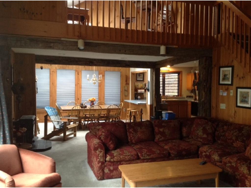 Mount-Snow-Real-Estate-4487714-10