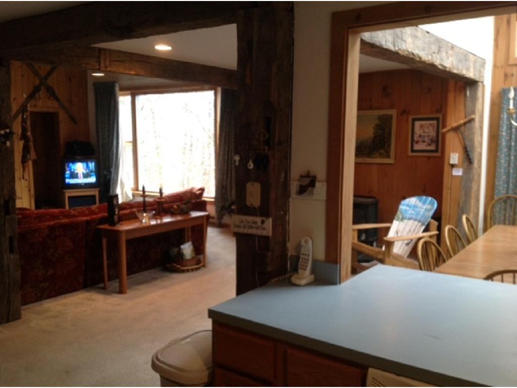 Mount-Snow-Real-Estate-4487714-15