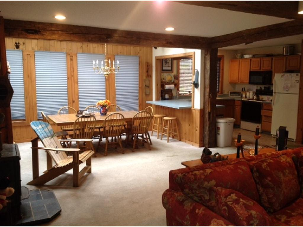 Mount-Snow-Real-Estate-4487714-17