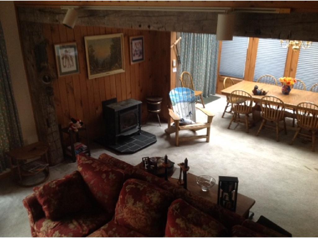Mount-Snow-Real-Estate-4487714-19