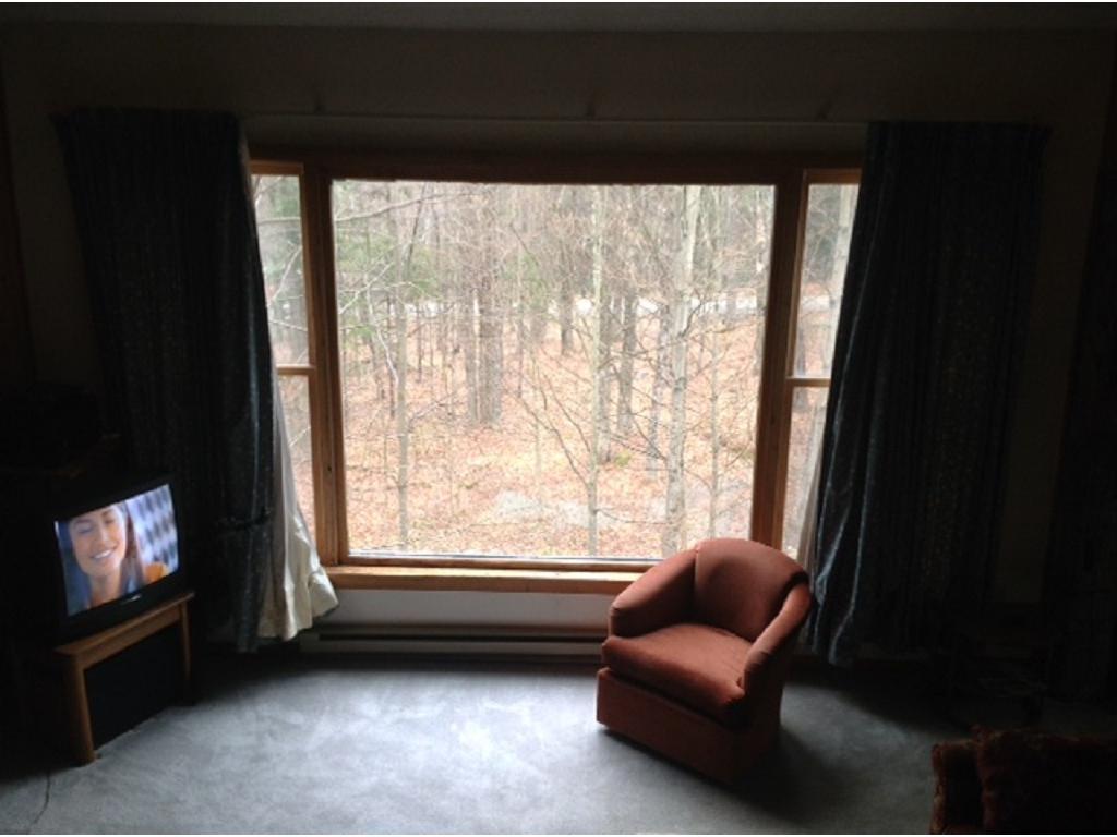 Mount-Snow-Real-Estate-4487714-20