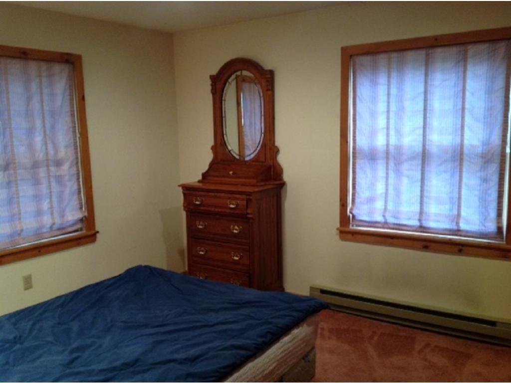 Mount-Snow-Real-Estate-4487714-22
