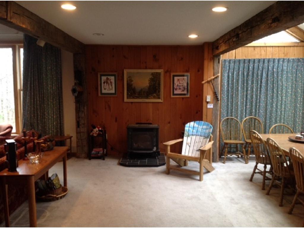 Mount-Snow-Real-Estate-4487714-8