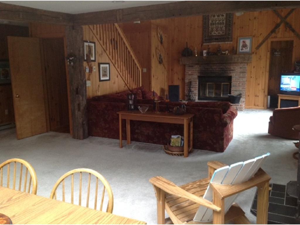 Mount-Snow-Real-Estate-4487714-9