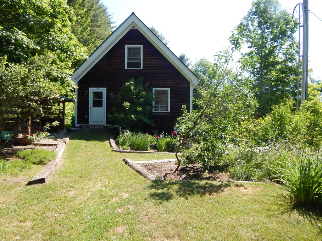 NORWICH VT Home for sale $$280,000 | $255 per sq.ft.