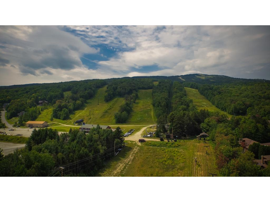 Amazing ready-to-build lot directly adjacent to...