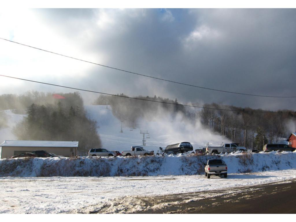 Mount-Snow-Real-Estate-4488134-2