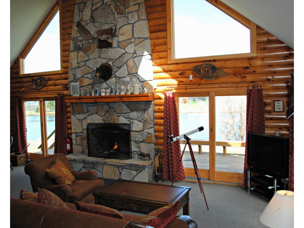 Mount-Snow-Real-Estate-4488210-1