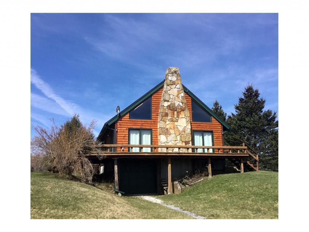 Mount-Snow-Real-Estate-4488210-13