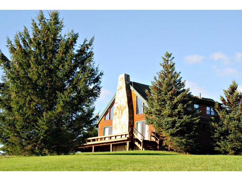 Mount-Snow-Real-Estate-4488210-14