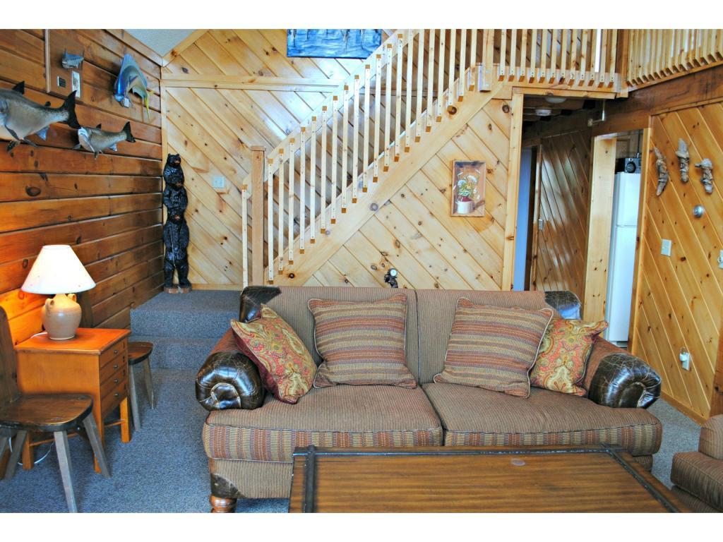 Mount-Snow-Real-Estate-4488210-3