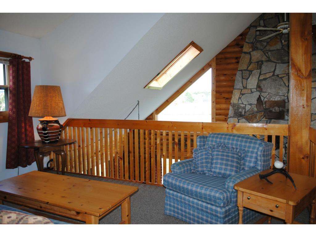 Mount-Snow-Real-Estate-4488210-6