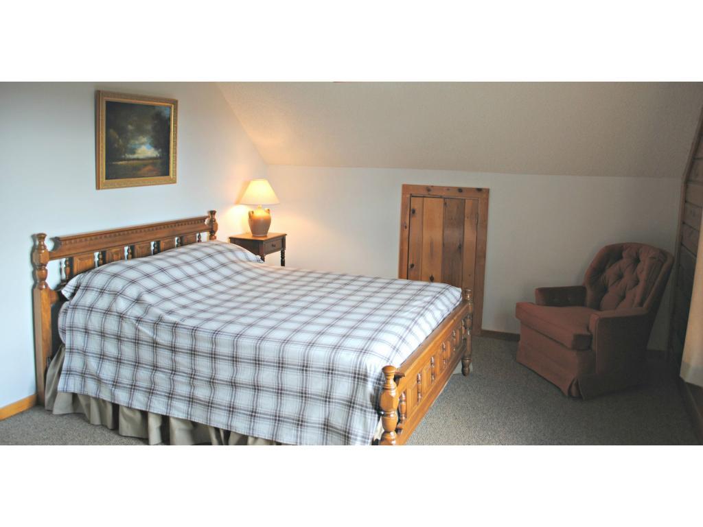 Mount-Snow-Real-Estate-4488210-7
