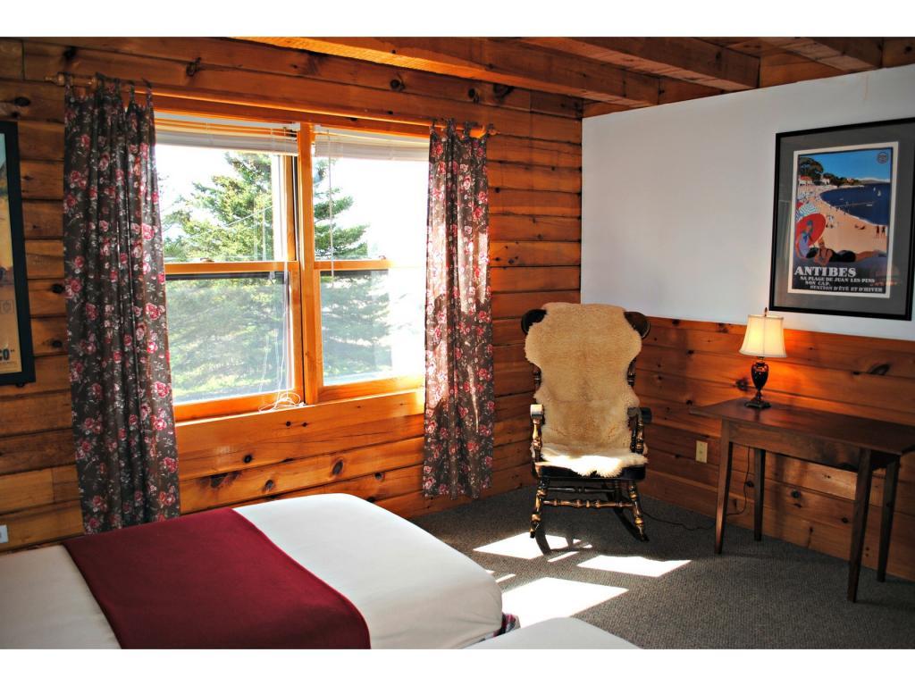 Mount-Snow-Real-Estate-4488210-9