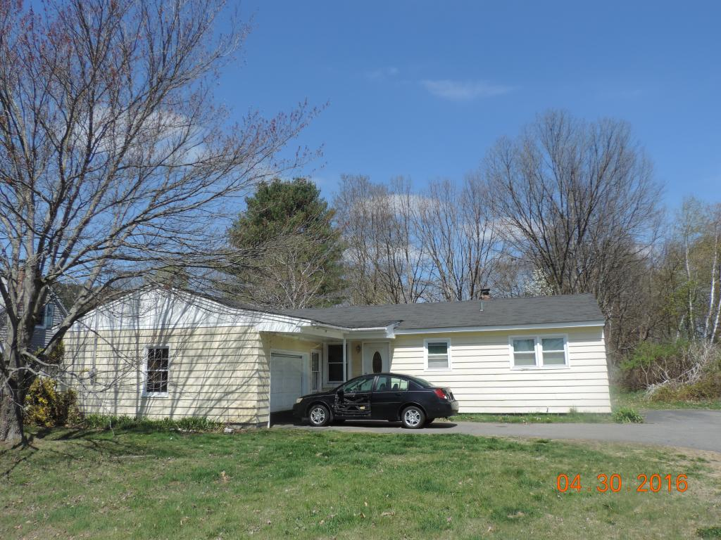 WALPOLE NH Home for sale $$75,000 | $71 per sq.ft.