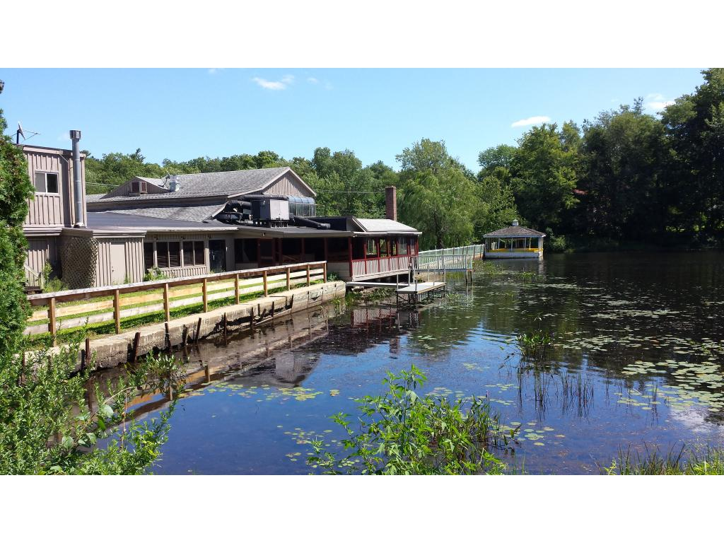 KINGSTON NHCommercial Property for sale $$499,900 | $0 per sq.ft.