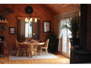 Mount-Snow-Real-Estate-4488661-11