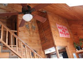 Mount-Snow-Real-Estate-4488661-17