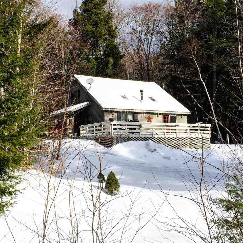 Mount-Snow-Real-Estate-4488661-2