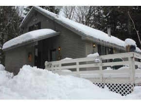 Mount-Snow-Real-Estate-4488661-22