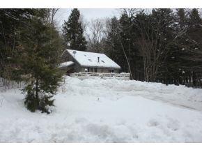 Mount-Snow-Real-Estate-4488661-23