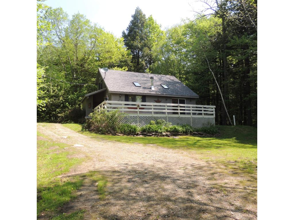 Mount-Snow-Real-Estate-4488661-3