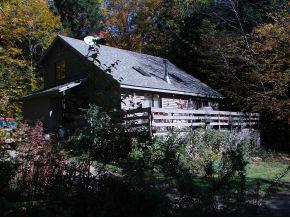Mount-Snow-Real-Estate-4488661-4