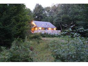 Mount-Snow-Real-Estate-4488661-5
