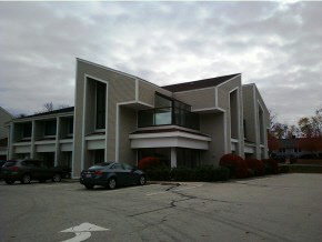Salem NH Commercial Property for sale $List Price is $516,560