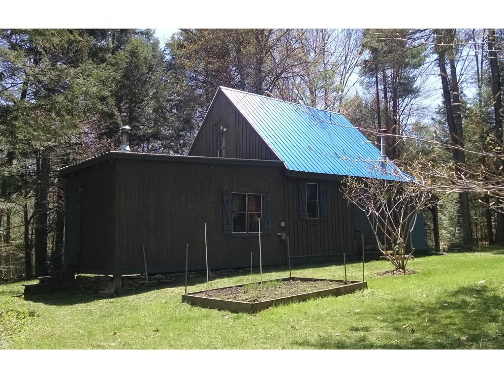 Mount-Snow-Real-Estate-4489866-1