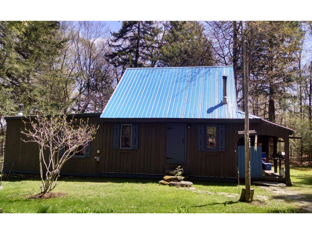 Mount-Snow-Real-Estate-4489866-2