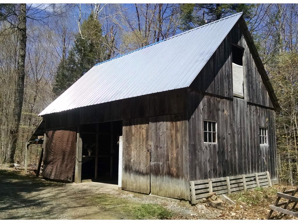 Mount-Snow-Real-Estate-4489866-4