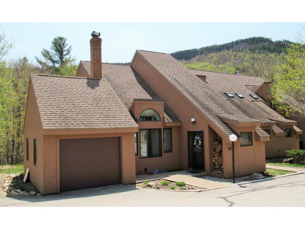 BARTLETT NHCondo for sale $$248,900 | $212 per sq.ft.