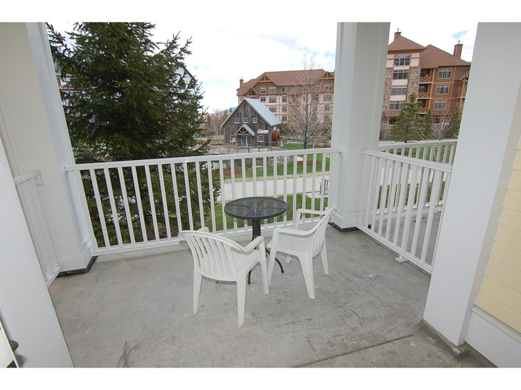 Mount-Snow-Real-Estate-4490602-3