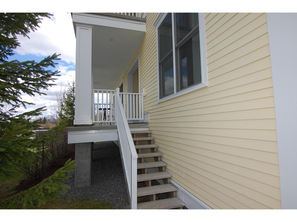 Mount-Snow-Real-Estate-4490602-4
