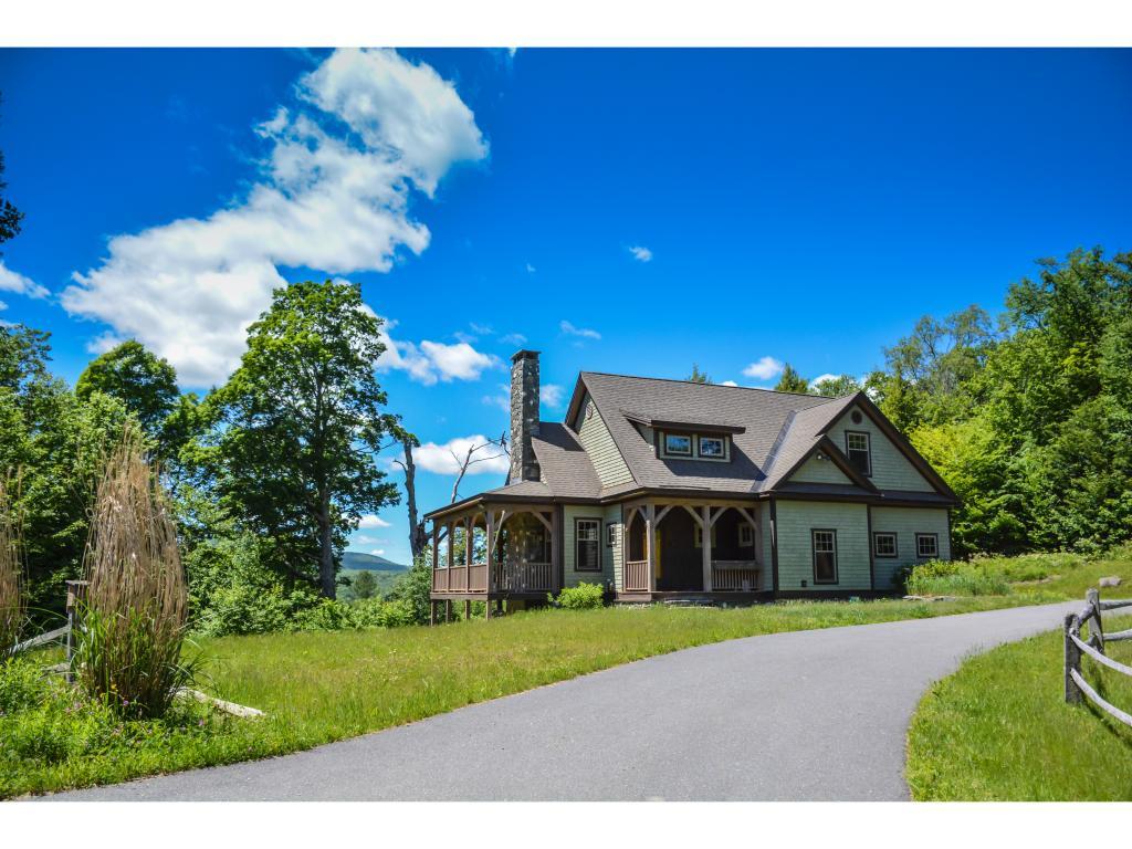 Mount-Snow-Real-Estate-4490751-1