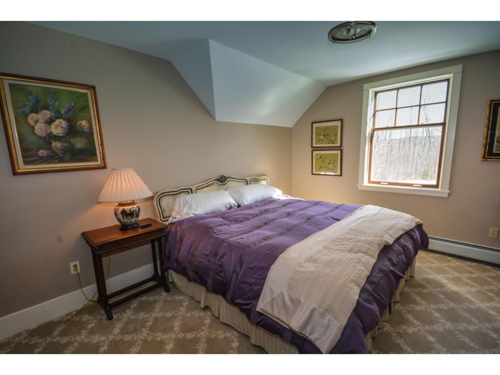 Mount-Snow-Real-Estate-4490751-10