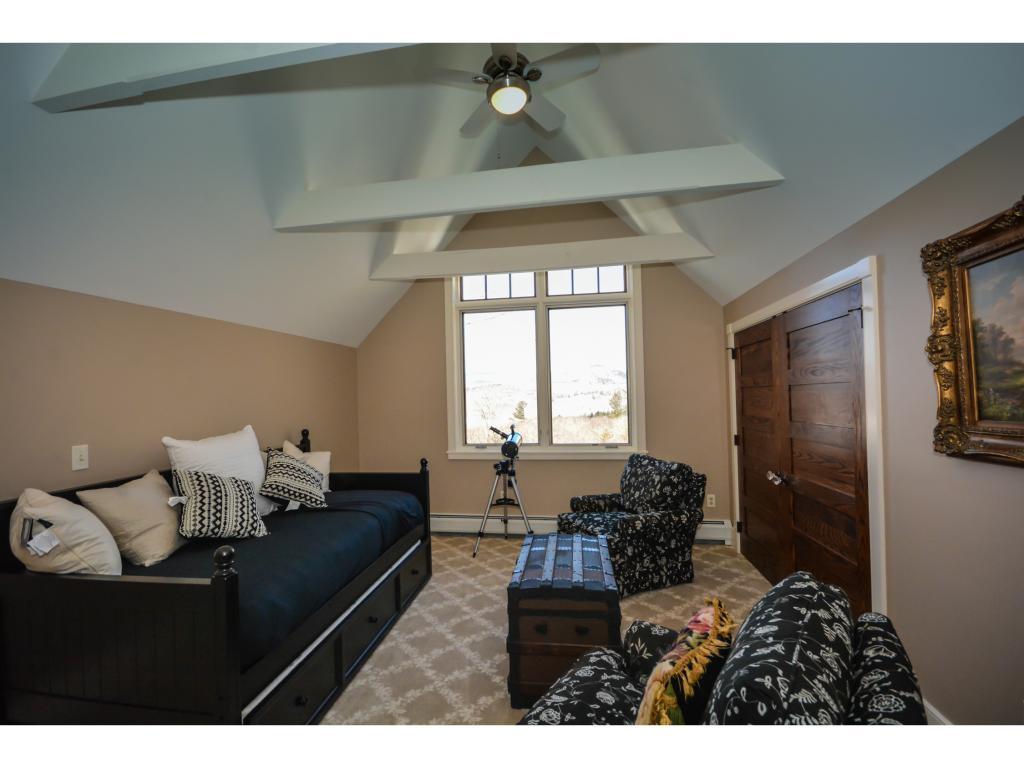 Mount-Snow-Real-Estate-4490751-12
