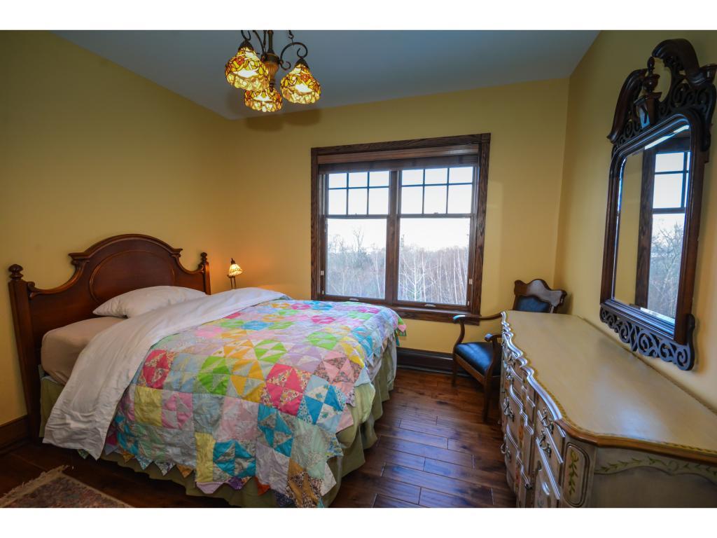 Mount-Snow-Real-Estate-4490751-14