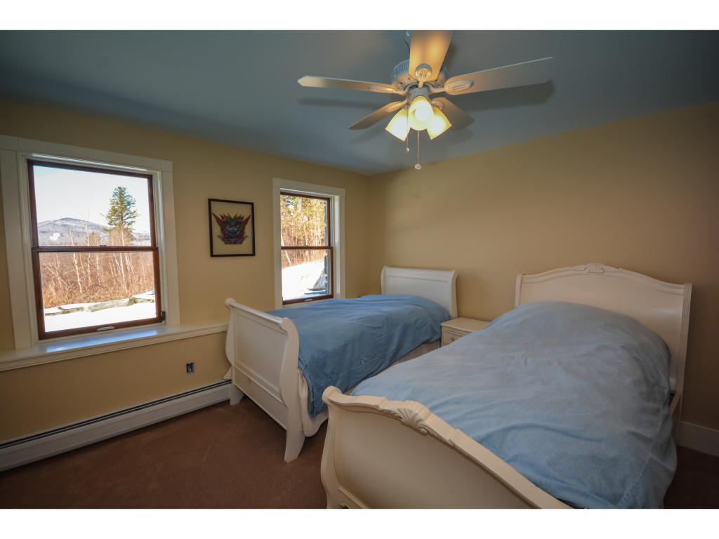 Mount-Snow-Real-Estate-4490751-15