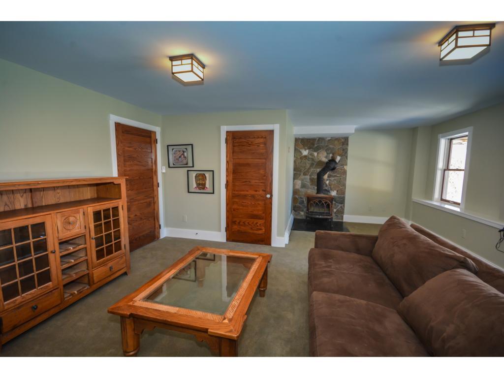 Mount-Snow-Real-Estate-4490751-16