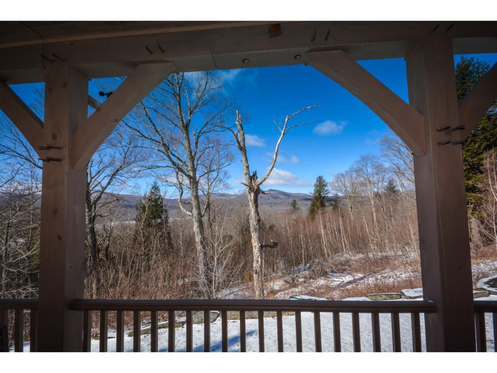 Mount-Snow-Real-Estate-4490751-19
