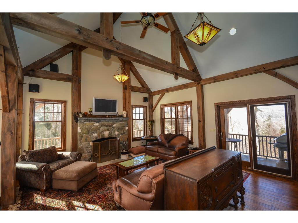 Mount-Snow-Real-Estate-4490751-2