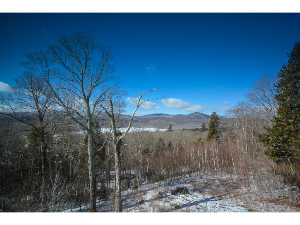 Mount-Snow-Real-Estate-4490751-21